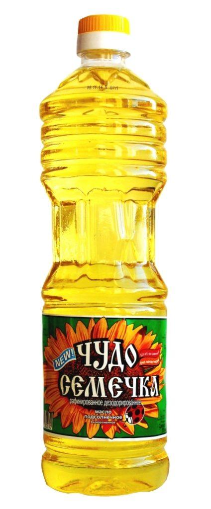 sosat-maslo-podsolnechnoe